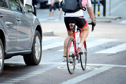 causes of bicycle accidents michigan femminineo attorneys